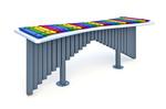 Музыкальный инструмент MT-21002