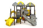 Детский игровой комплекс KSII-15101