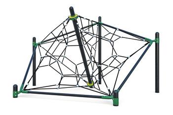 Фигура для лазания NC-10201