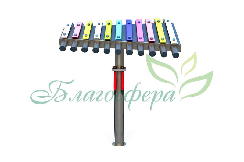 Музыкальный инструмент MT-20905