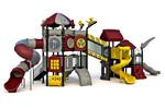 Детский игровой комплекс TH-10601