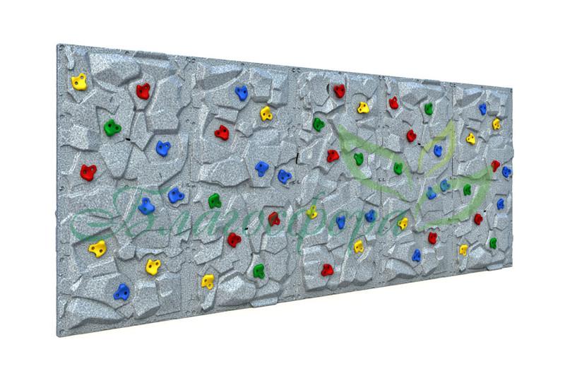 Скалодром Стена-8 RC-20601