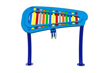 Музыкальный инструмент MT-21006
