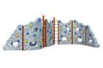 Скалодром Стена-3 RC-20401