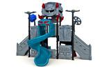 Детский игровой комплекс SPII-07702