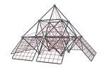 Фигура для лазания NC-190612