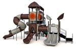 Детский игровой комплекс KSII-14801