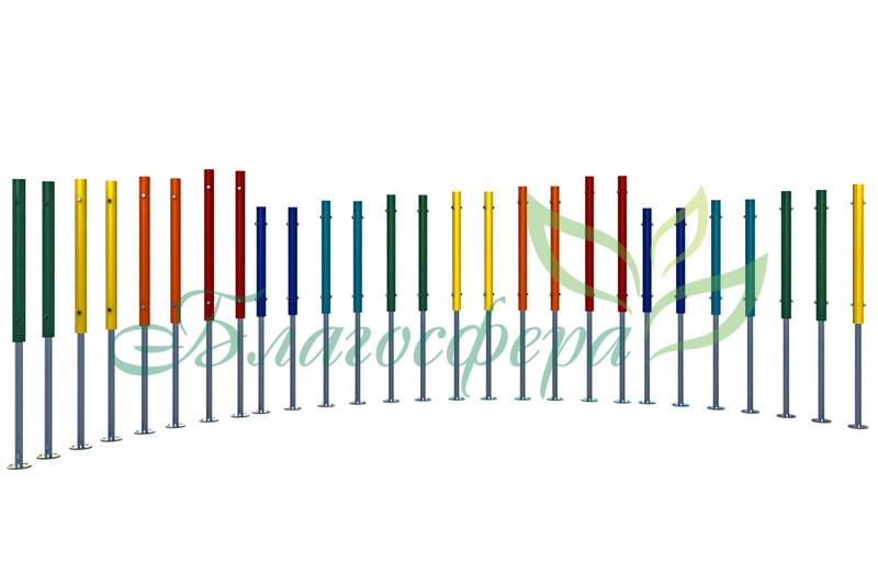 Музыкальный инструмент MT-21202