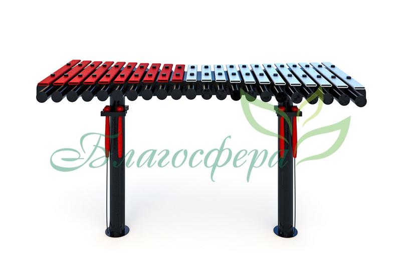 Музыкальный инструмент MT-21003