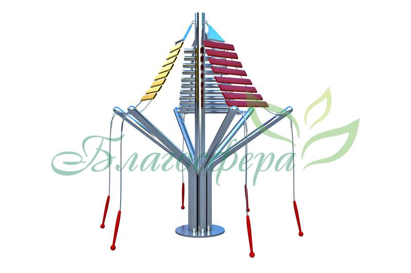Музыкальный инструмент MT-21105