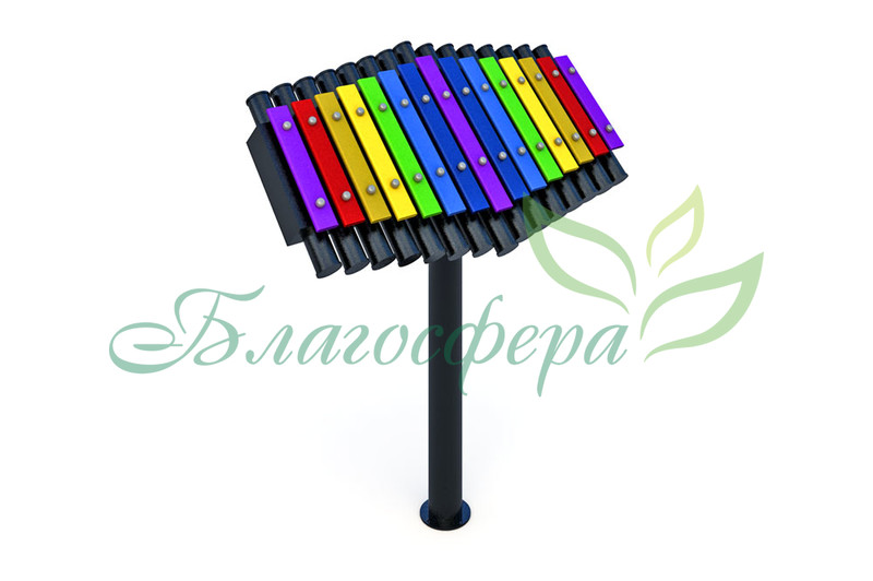 Музыкальный инструмент MT-20906