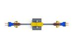 Качалка-балансир ES-23205