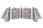 Скалодром Стена-9 RC-20602