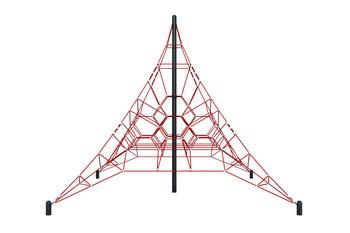 Фигура для лазания UFO-046