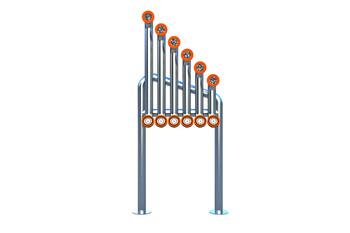 Музыкальный инструмент MT-21102