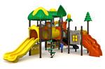 Детский игровой комплекс HL-05501