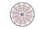 Фигура для лазания NC-10601-1
