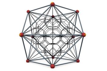 СП-1.95.2 Фигура для лазания