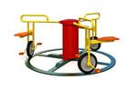 Велокарусель-3 EB-22601