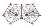Фигура для лазания NC-09301