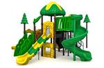 Детский игровой комплекс HL-05101
