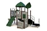 Детский игровой комплекс KSII-15201