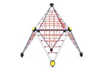 СП-1.94 Фигура для лазания Галактика