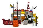 Детский игровой комплекс CS-12401