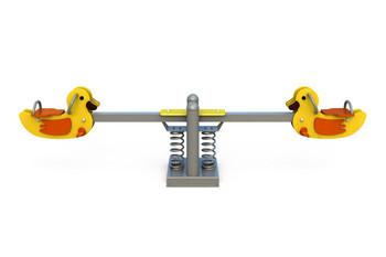 Качалка-балансир ES-23208