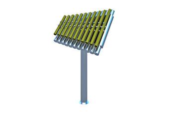 Музыкальный инструмент MT-20904