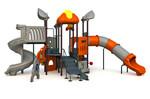 Детский игровой комплекс KSII-14901