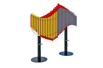 Музыкальный инструмент MT-21004