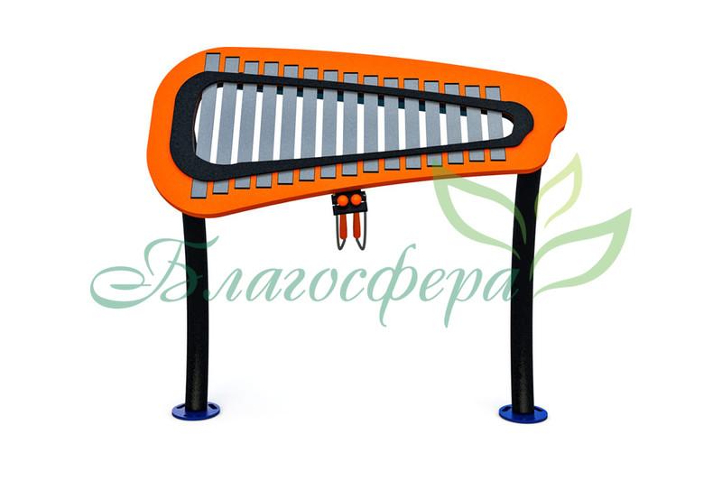 Музыкальный инструмент MT-21005