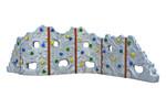 Скалодром Стена-5 RC-20501