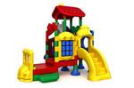 Детский игровой комплекс KID-17302