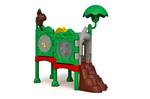 Детский игровой комплекс KID-17801