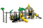 Детский игровой комплекс TP-13001