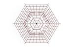 Пирамида NC-191030C