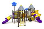 Игровой комплекс NDPP-018
