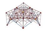 Фигура для лазания NC-08801