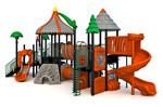 Детский игровой комплекс TP-13002