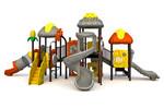 Детский игровой комплекс HL-06001