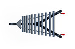 Музыкальный инструмент MT-21103