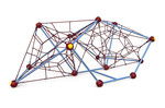 Фигура для лазания NC-10302