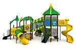 Детский игровой комплекс TP-13201