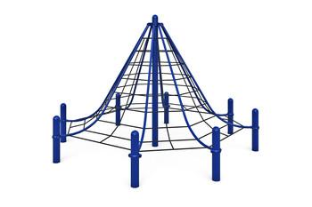 Фигура для лазания UFO-048